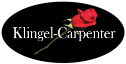 Klingel-Carpenter